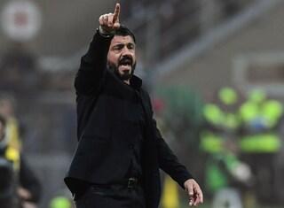 Napoli, Insigne e il ritorno al 4-3-3: perché con Gattuso può funzionare