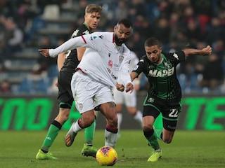 Serie A, marcatori 15a giornata: dopo Riva solo Joao Pedro, Theo nella storia del Milan