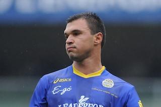Bojinov può tornare in Italia, è un obiettivo di mercato del Livorno