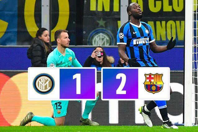 Napoli agli ottavi di Champions League: le possibili avversarie