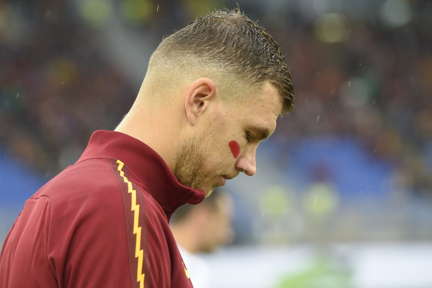 Inter e Roma restano all'asciutto