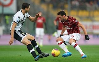 Calciomercato Roma, le ultime notizie: al club giallorosso piace Calhanoglu