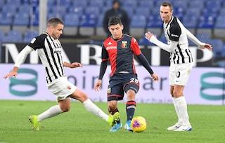Coppa Italia, Genoa e Fiorentina volano agli ottavi di finale