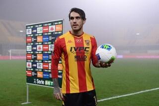 Benevento-Trapani 5-0, Viola segna alla Maradona. Inzaghi sempre più primo in Serie B