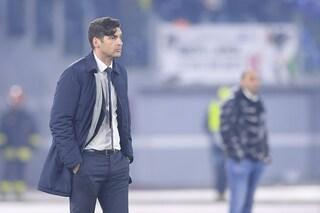 Europa League, sorteggi: chi può incontrare la Roma nei sedicesimi
