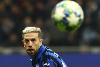 L'Atalanta si qualifica se… le combinazioni di risultati per gli ottavi di Champions League