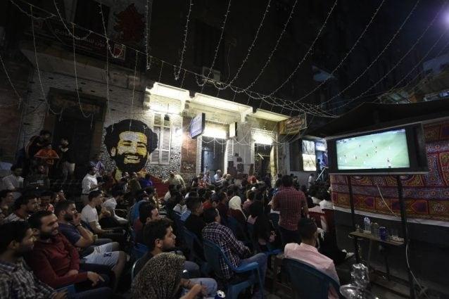 Napoli, rischio Barcellona in Champions League: ecco le possibili avversarie agli ottavi