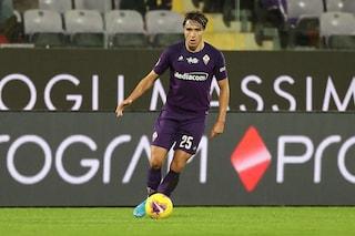 Vincono Torino e Brescia. Il Cagliari rimonta il Sassuolo (e pareggia 2-2)