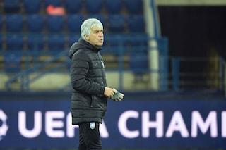 L'Atalanta vince 3-0 con lo Shakhtar e passa agli ottavi di Champions