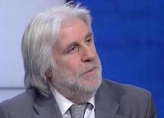 Morto Giovanni Bertini, era ammalato da tempo di SLA