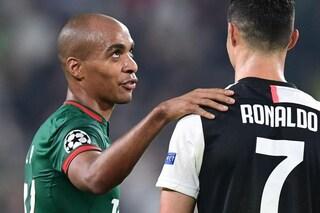 Le ultime notizie sul calciomercato dell'Inter e il possibile ritorno di Joao Mario