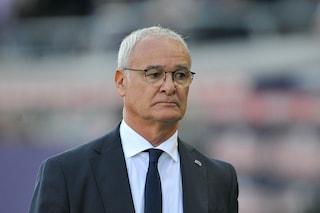Rimonta Cagliari, da 1-3 a 4-3 con la Sampdoria. Decide Cerri al 96'