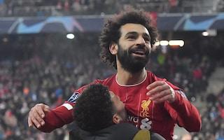 Champions League 2019-2020: i risultati della 6a giornata e le qualificate