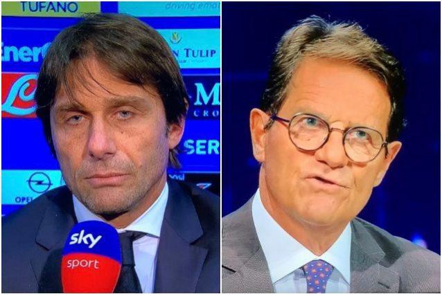 https://staticfanpage.akamaized.net/wp-content/uploads/sites/9/2020/01/Conte-Capello-638x425.jpg