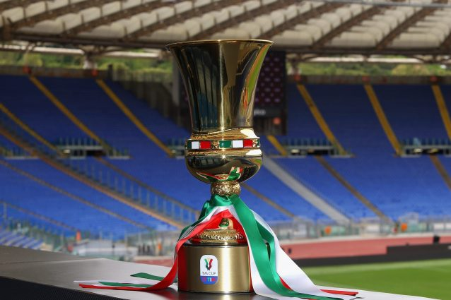 Coppa Italia - Spal-Bari, arbitra Sozza Coppa-Italia-tabellone-638x425