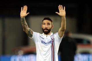 Calciomercato Sampdoria, è fatta per Tonelli: il difensore a Genova per firma e visite
