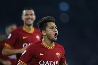 Calciomercato Roma, Ancelotti vuole Cengiz Under all'Everton: servono 40 milioni
