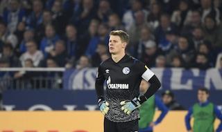 Calciomercato Bayern, preso Alexander Nubel: Neuer infastidito dall'arrivo del suo erede