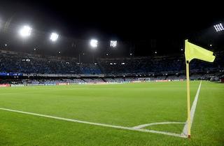 Coppa Italia oggi in tv in chiaro: dove vedere Napoli-Perugia, Lazio-Cremonese, Inter-Cagliari