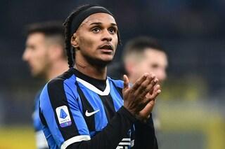 Calciomercato Inter: Lazaro si alza e se ne va al Newcastle