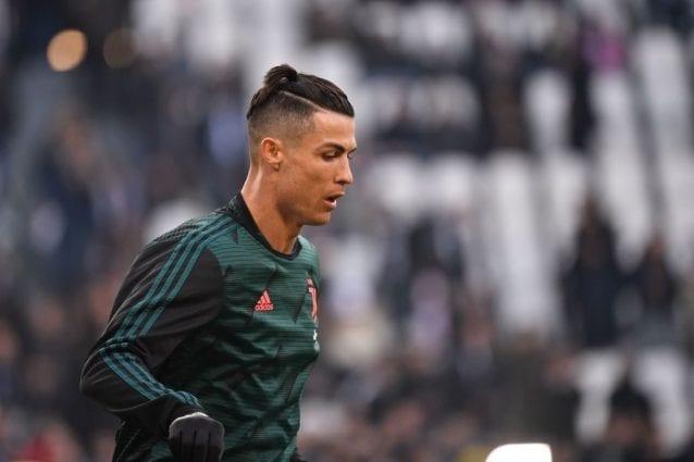 Roma Juventus Diretta Dove Vedere La Partita In Tv E Streaming