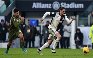 "Juventus, Adrien Rabiot chiude al mercato: ""In bianconero a lungo"""