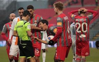 Calcio in tv oggi e stasera: Serie B, Cremonese-Pisa in chiaro su Rai Sport