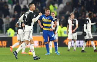 """Kulusevski stecca allo Stadium: pagato 44 milioni, non brilla in casa della """"sua"""" Juve"""