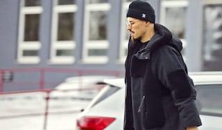 Coronavirus, Hamsik scappa dalla Cina: l'ex Napoli è tornato in Slovacchia