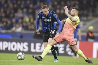 """Atalanta, Ilicic: """"Lo Scudetto? Perché no, possiamo diventare il Leicester della Serie A"""""""