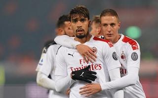 Calciomercato Milan, dopo Suso e Piatek si cede Paquetà: Fiorentina ad un passo