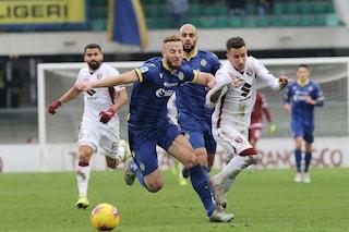 Calciomercato Napoli, c'è la firma di Amir Rrahmani: Gattuso ha il suo nuovo difensore
