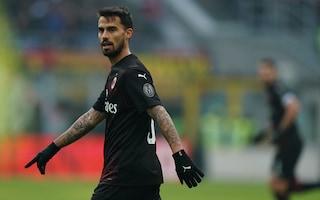 Calciomercato Milan, Suso vicino all'addio: lo spagnolo in sede per trattare la sua cessione
