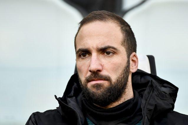 Hesgoal Roma Juventus streaming gratis: la gara in diretta live