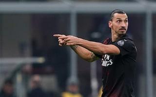 Fantacalcio, consigli 19a giornata Serie A 2019-2020: chi schierare in formazione