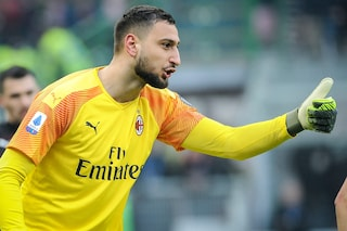 Calciomercato, Donnarumma alla Juventus: Raiola pronto a trattare con il club bianconero