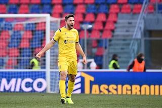 Parma-Udinese 2-0, Samp-Sassuolo 0-0, Verona-Lecce 3-0: Serie A risultati finali