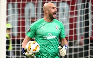 Calciomercato, Pepe Reina all'Aston Villa: il Milan guarda all'estero per il vice di Gigio