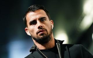 Calciomercato Milan, Suso ha detto addio ai rossoneri: lo spagnolo è partito per Siviglia