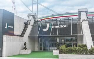 Juventus, Agricola lascia il J Medical: il medico fu al centro dello scandalo doping