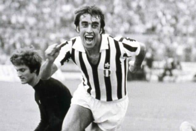 Foto Juventus.com