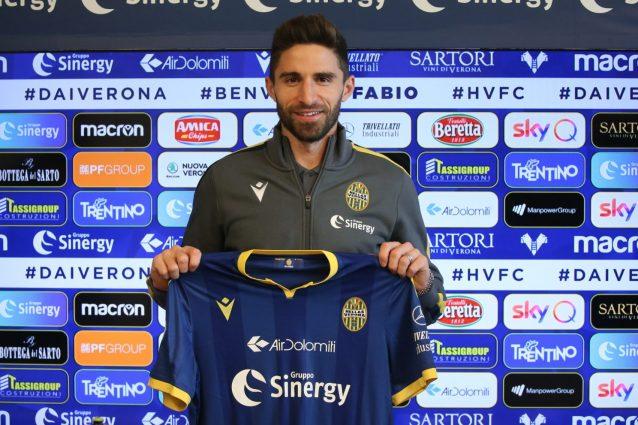 Verona, Borini possibile sorpresa al Fantacalcio: giocherà in attacco