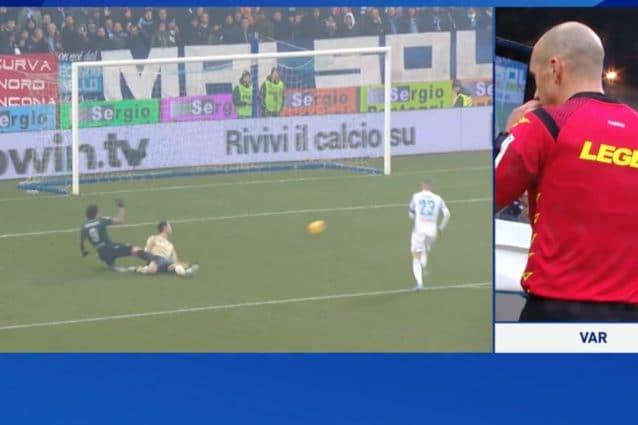Il Bologna di Mihajlojvc corsaro a Ferrara, SPAL battuta 3-1