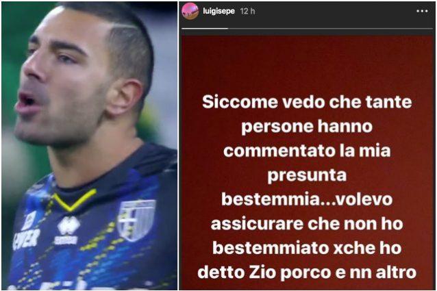 Juventus-Parma, la verità su Kulusevski: il messaggio di Faggiano