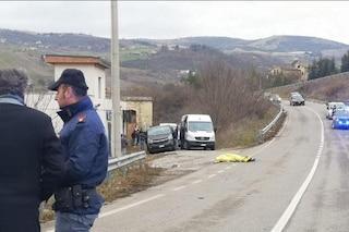 Tifoso morto in Basilicata, il campionato di Eccellenza si ferma domenica 26 gennaio