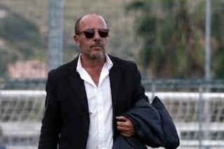 Morto il dirigente sportivo Carmelo Bongiorno, talent scuot della Spal