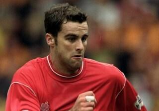 Morto a 39 anni Chris Barker, ex calciatore di Cardiff, QPR e Barnsley