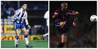 Espanyol e Barça infiammano il derby: sfida social sul passato di Valverde e Abelardo