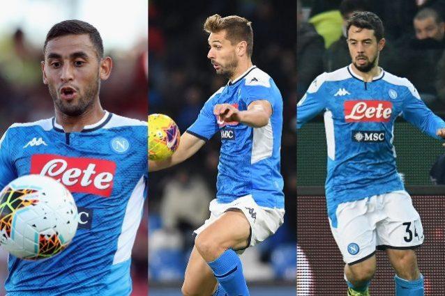 Masiello alla Sampdoria? L'ex blucerchiato Nicolini: