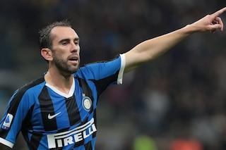Chi commette più falli in Europa: Getafe al top, Toro e Inter iper-aggressive in Serie A